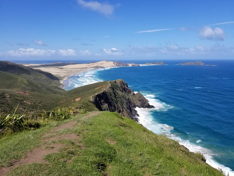 Unexpected Adventures on New Zealand's North Island – Our ...